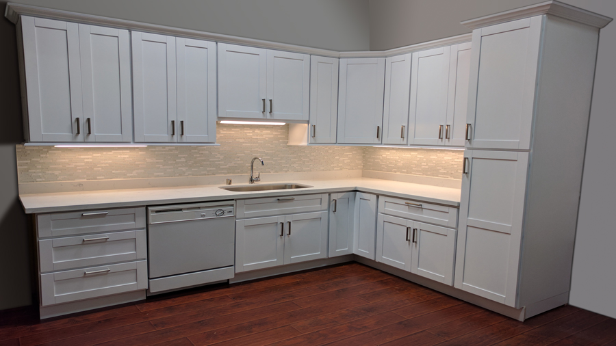 kitchen cabinets livermore ca kingway construction supplies inc 20733